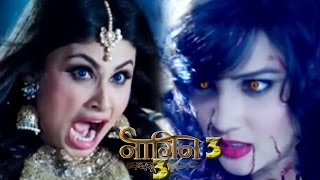 NAAGIN 3   |  Latest Promo|   Colors TV Serial Naagin Season 3 | Comimg Soon
