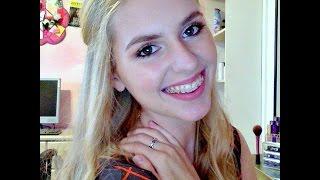 Macy's Beauty Sales Advisor Interview!!