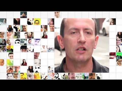 Huelga General de Enseñanza del 24 de octubre: Tenemos millones de razones