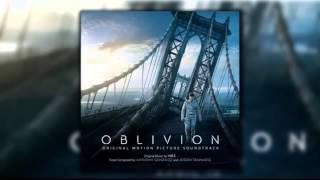 Oblivion Soundtrack ( M83) - 2. Waking Up