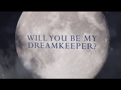 Xandria - Dreamkeeper