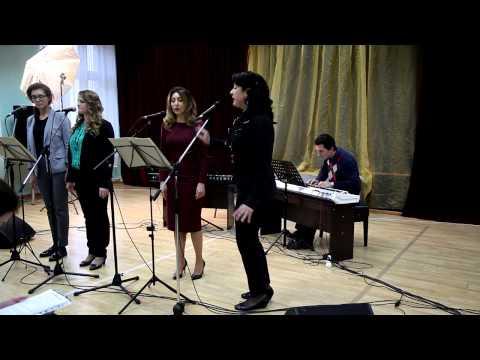 Скарлатти, Доменико - Соната для фортепиано, K 402