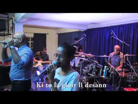 KI TO LA GLOIRE| Pmusic