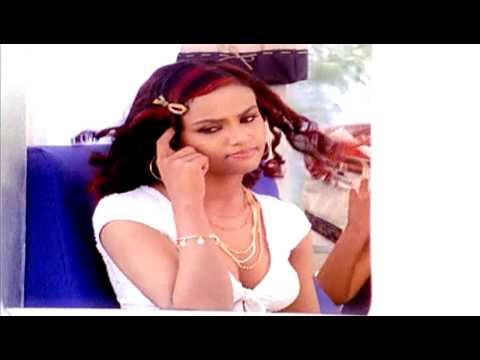 Lena O Leena, Superb Sound Quality, Bollywood Top 13, Hindi Pop, Hindi Music video