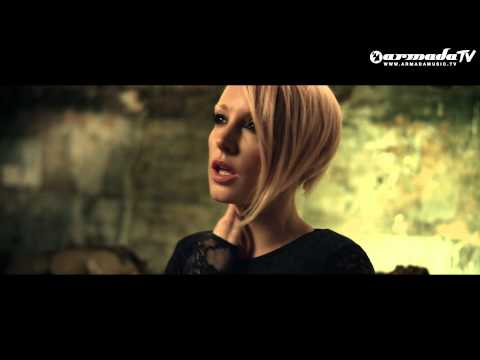 Emma Hewitt - Foolish Boy (Official Music Video)