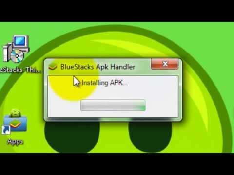 LOQUENDO' Como Descarcar Whatsapp Pära Windows 7 De 32 Bits