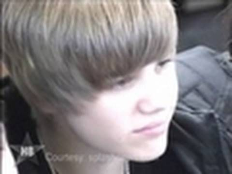 Justin Beiber to get Sued Big Time!