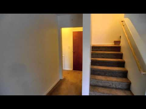 River Oak Apartments - Niles MI - Paramount Video - HD Virtual Video Tour