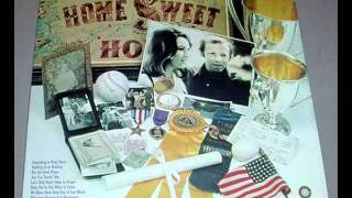 Watch Charlie Louvin Whatever Happened To Happiness video