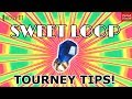 Infinity Blade 3: Essential Tips for Sweet Loop Tourney!