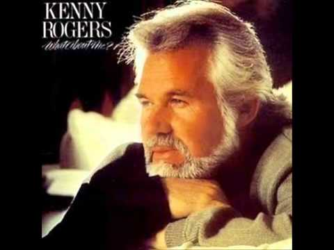 Kenny Rogers - You Are So Beautiful