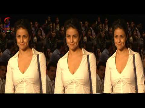 Have You Seen Gul Panag Like This Before? video