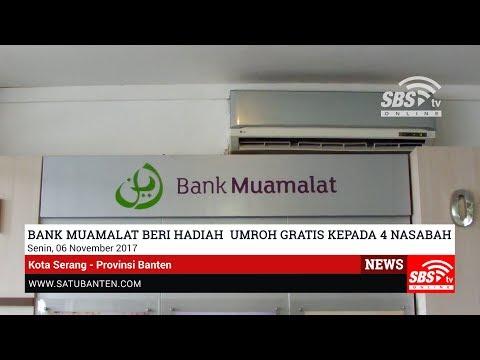 Harga tabungan rencana umroh bank muamalat