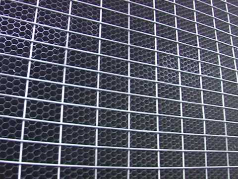 R&D Products -Solar Energy (UKM)