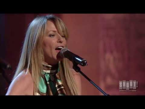 Deana Carter - Strawberry Wine (Live at SXSW)