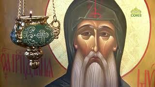 По святым местам. 15 июля. Муромская епархия. Часть 1