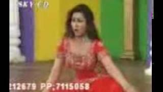 Nery Aa Zalma .mp4
