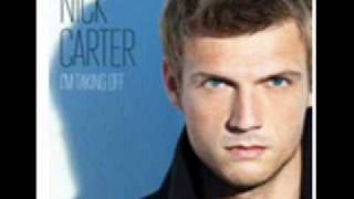 Vídeo 42 de Nick Carter