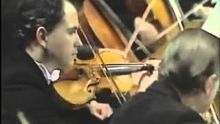 Jerry Hadley Thou Shalt Break Them Handel Messiah