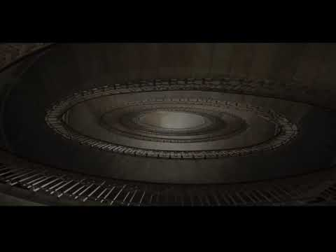 Vasame - Arisa (trailer)