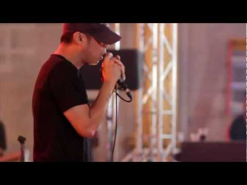 Parokya Ni Edgar - Alumni Homecoming