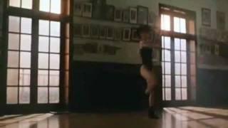download lagu Dancing At The Movies: Everybody Cut Footloose gratis