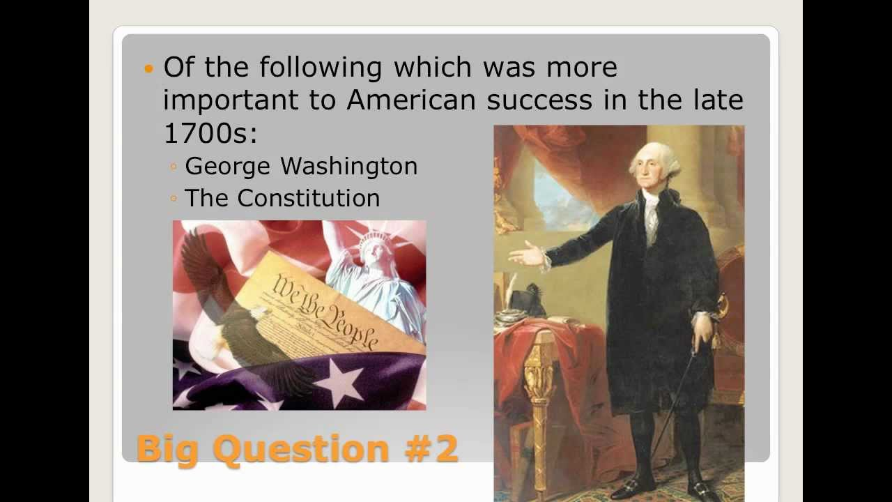 Articles Confederation vs Constitution Articles of Confederation vs