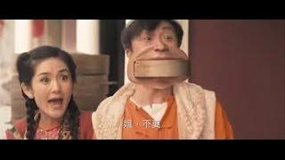 Kungfu Thất Quái Hồng Kim Bảo 2017 - Phim Hành Động Hay Nhất - phim võ thuât mới nhất 2017