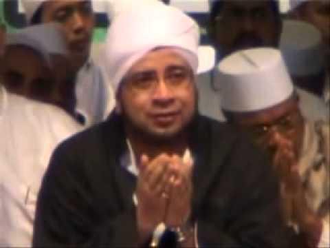 Trailer Peringatan Isra Mi'raj Nabi Muhammad SAW 2013