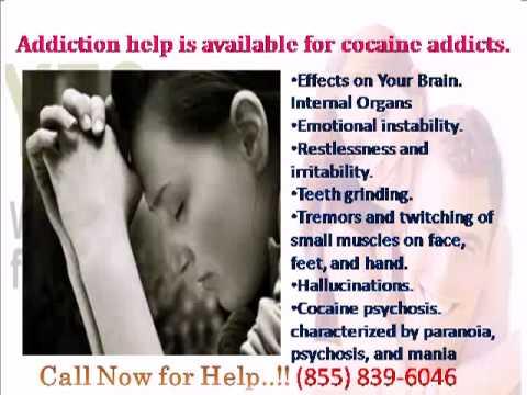 0 Cocaine Addiction Treatment.