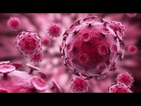 Two Men Cured Of HIV Through Bone Marrow Transplants
