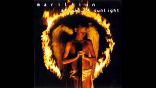 Watch Marillion Beautiful video