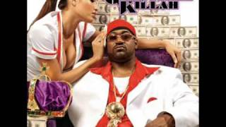 Watch Ghostface Killah Yolandas House video
