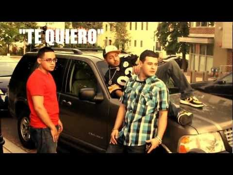 TE QUIERO by Sabio Mero feat. yesudian cruz