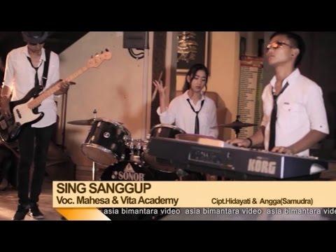 download lagu Mahesa Ft. Vita Alvia - Sing Sanggup - gratis