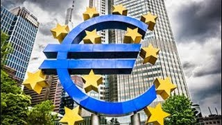 A Long Way Until a True Euro-Area Crisis or Even Deep Euro Fear