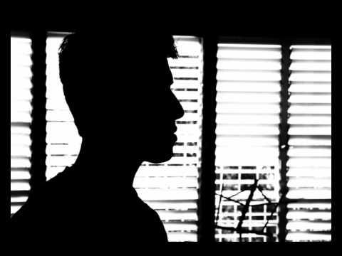 Harel Skaat - הראל סקעת - אני