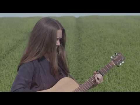 Melissa Horn - Drommen Om Alice