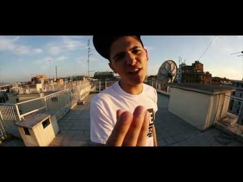 SACE - IN ALTO (Ft. Dj Ceffo) OFFICIAL VIDEO