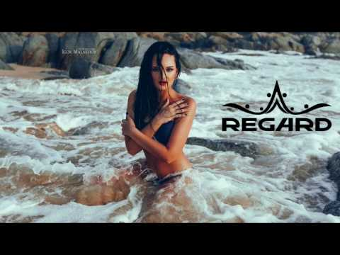 Summer Mix 2017 - The Best Of Vocal Popular Deep House Music Nu Disco - Mix By Regard