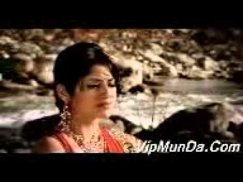 Majboori   Master Saleem Vipmunda Com video