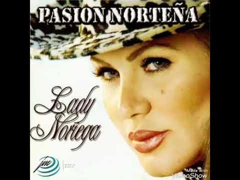 Lady Noriega La Candelosa
