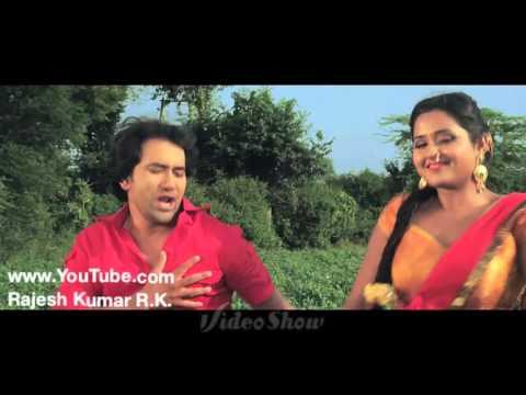 Hum Haeen piya ji ke patar Dinesh Lal Yadav bhojpuri remix D.J. Song
