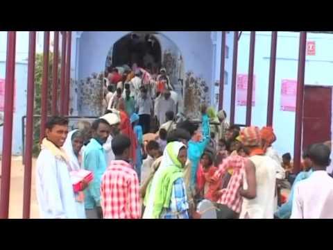 Goga Maidi Dhaam Pyara By Fauji Karamveer Jaglan [full Hd Song] I Deewane Goga Peer Ke video