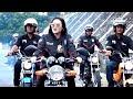 Download Mp3 Lagu terbaru rx king Hari Jadi Sang Raja ( Ayu Fals )