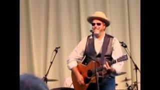 Watch Robert Earl Keen Ride video