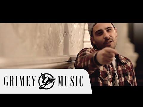 IVAN NIETO feat. XCESE - AJEDREZ (OFFICIAL MUSIC VIDEO)