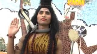 New 2015 Bhojpuri Kawar Geet  Dekhi Dekhi Pagal Ba