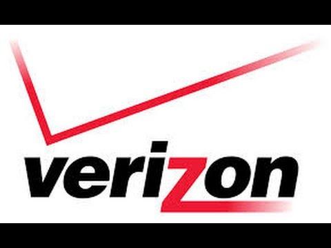 Judges Approving NSA Surveillance Keep Buying Verizon Stock