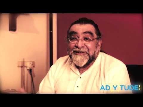 Pure Prahlad #1: Prahlad Kakkar's favourite ads!